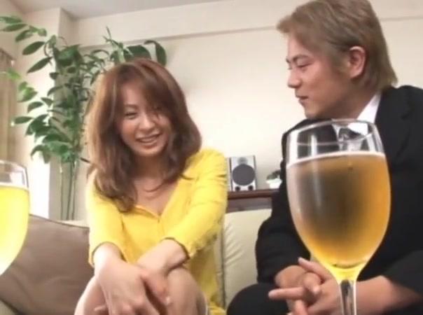japanese milf 1 Phoenix Marie & Johnny Sins in Naughty Office