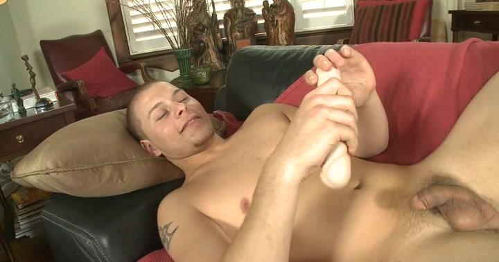 Hot guy loves hard cock Great mature asain women blow job