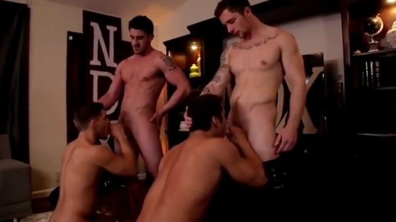 (RAW Bareback) Anything to Please Your Lust (parte Uno) The situation porno