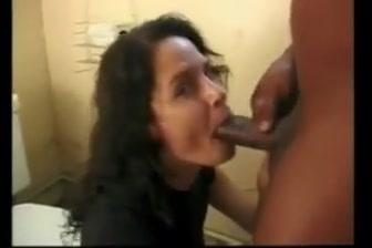 wife fucked by black guy in gas station bathroom Xvidio Com Free Porn