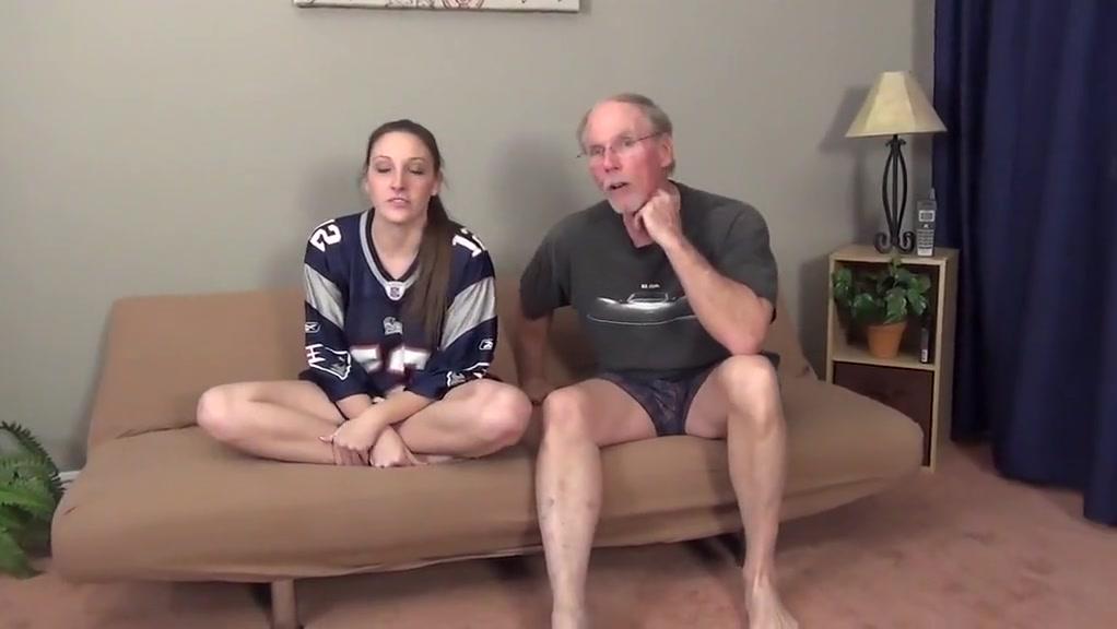 Daughter proves that it is not tomboy. fetal development hormone sex