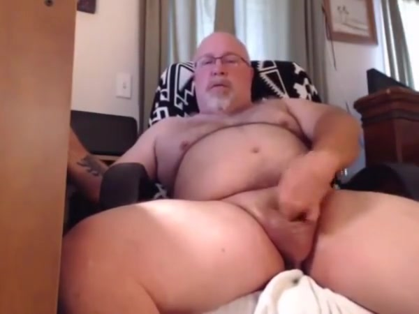 Lzg masturbating Online sex Dating in Zadar
