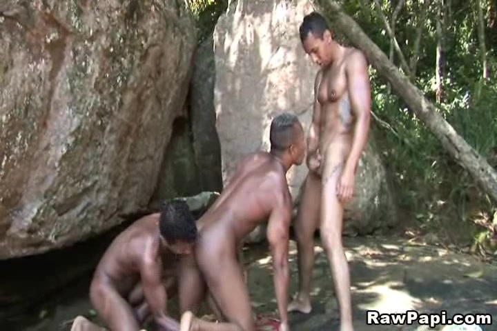 Hardcore Bareback Fucking with Latino Gay Arab women having sex