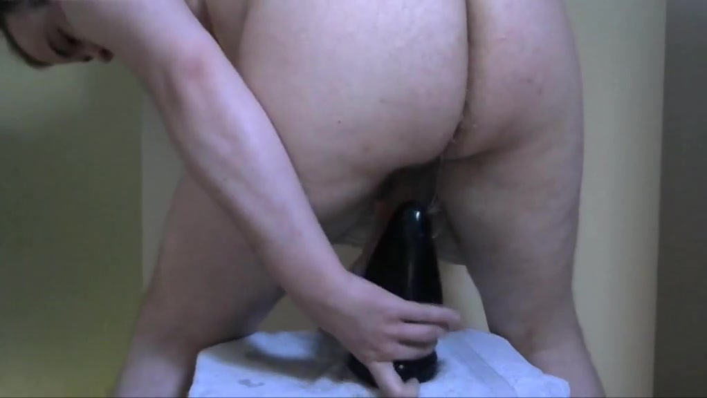 Training again Curvy black ass mature ssbbw