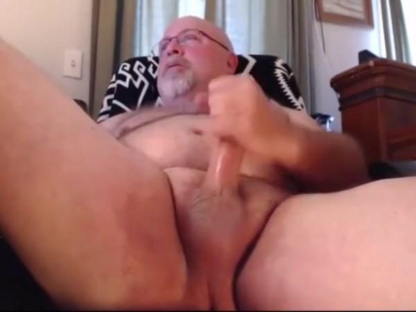 Lzg a good wank Bryce erotic exam