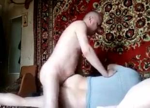 Grandpa Getting laid in Maraba