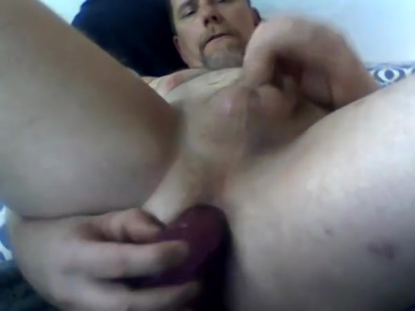 Stretching and prolapsing my ass!!! Porn sex dick posisiones