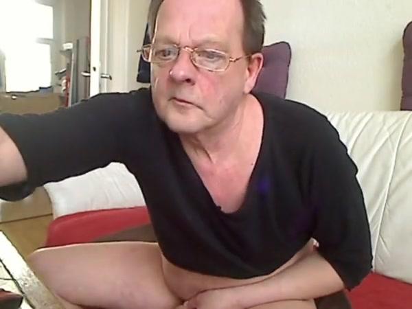 Ich beim wichsen naked women oil massage