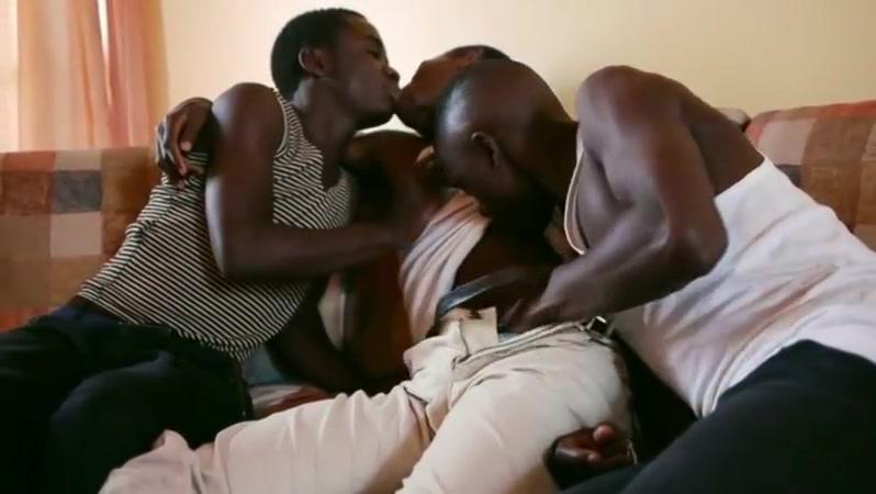 Nice ebony gays vanessa hudgens having sex naked