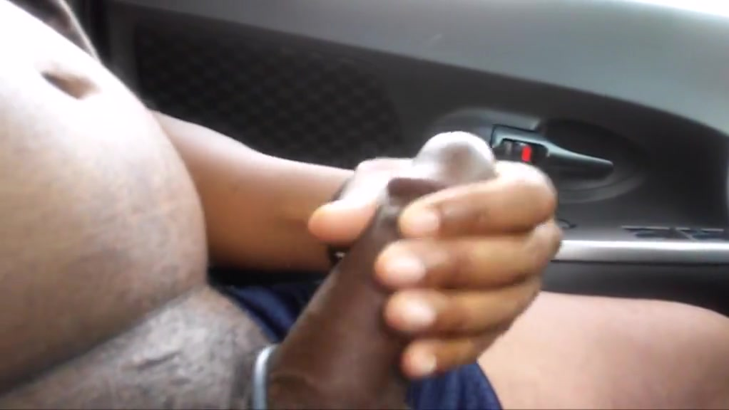 Bbc jackoff and cum in public parking lot Young indian malayalam girl porn