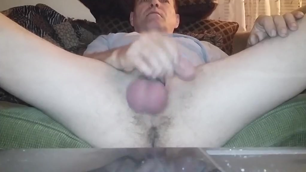 Mike muters masturbating to my own videos morgan layne clip - innocenthigh - cum chemistry