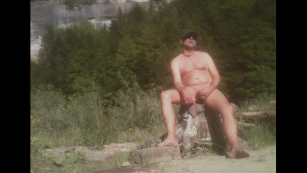 Orgasm in the wilderness czech junior videos nude