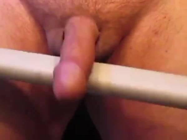 Spanking cock 1 free porn women asian photos