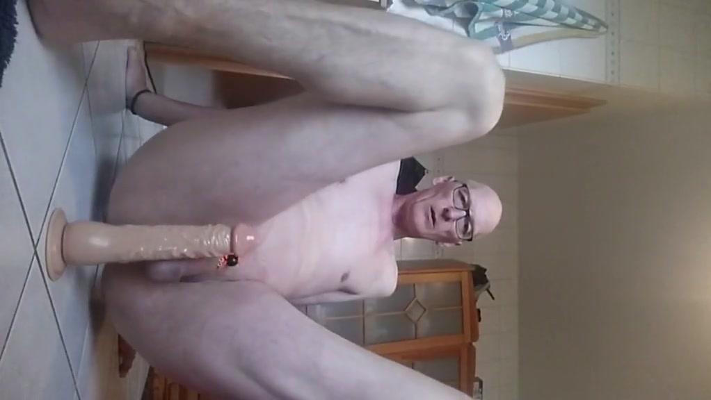 22 cm dildo-ficken Finding sex partners over 60 websites