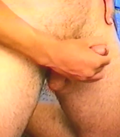Giving an older guy a slow fuck Kerela porn girl picture