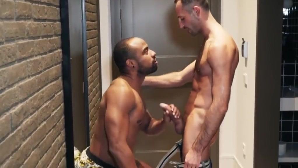 Gay porn 52 Close Up Cum Porn