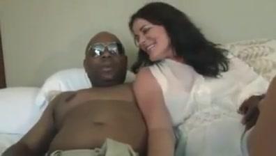 Milf takes bbc Rebecca Hap Interracial Porn Drawings