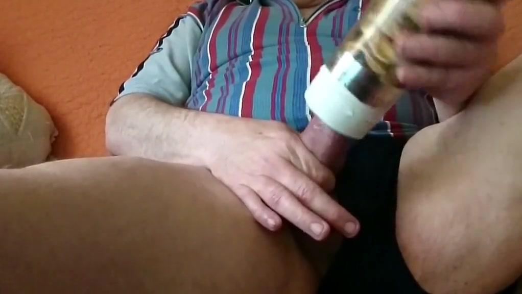 Taschen muschi this porn producer natasha nice cameltoa hardcore xxxnaughty jpg 4