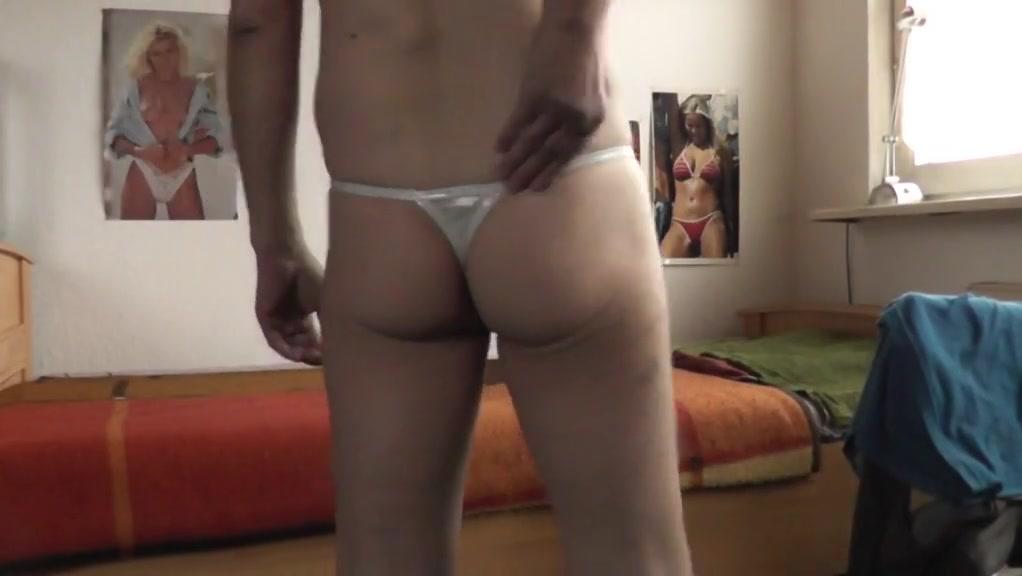 Sexy stripper stringtanga Nude fuckin fat women