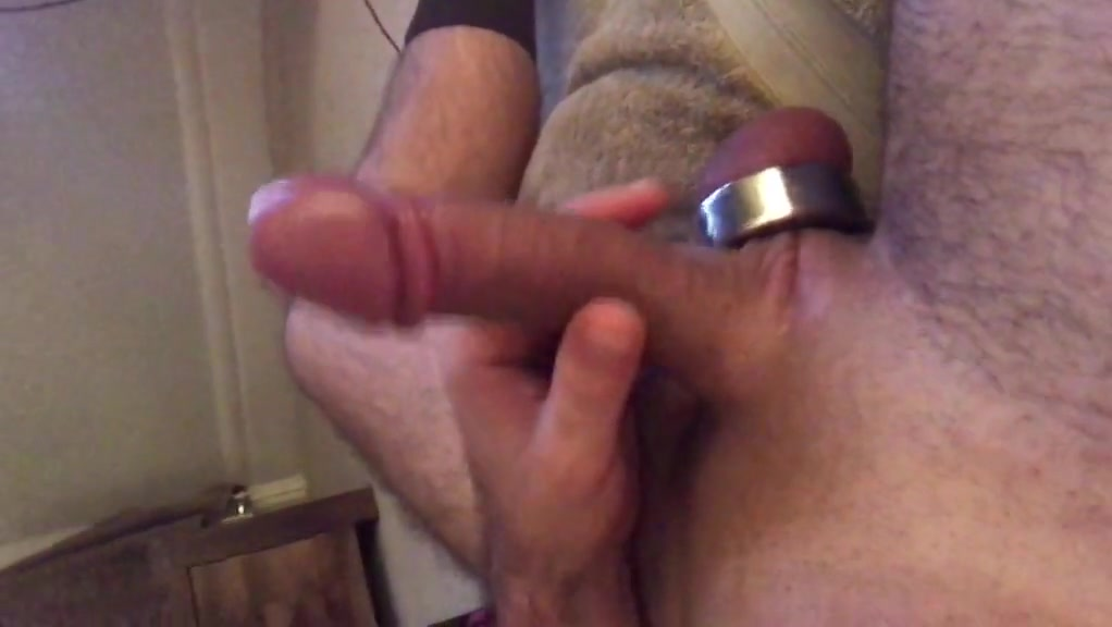 Solo wank with ball weight Christian singles over 50