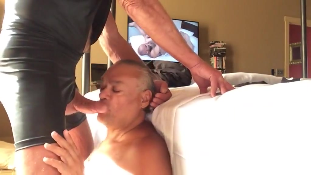 Two dads pictures and movies of porn