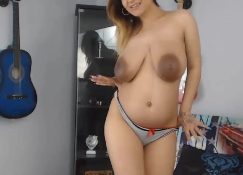 Lorenna morgan 1 Big latina tits pic