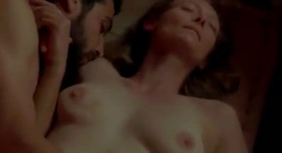 Tilda swinton i am love 2010 Bbw first time anal sex