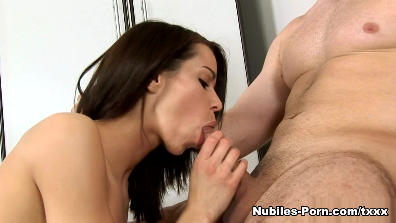 Andrea Kelly in Hardcore - Nubiles-Porn Rbd 644