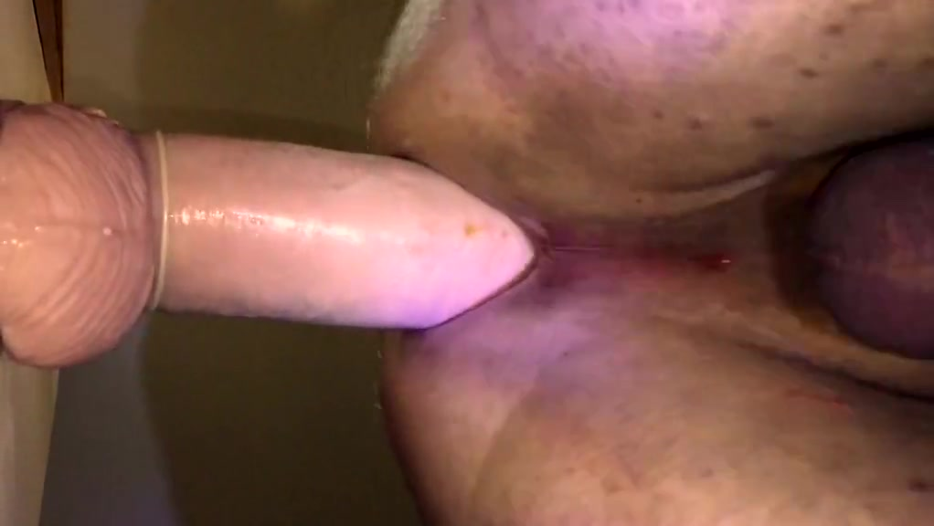 Pipedream king cock 12 inch dildo round 3 balls deep Huge cock masturbation tube movies