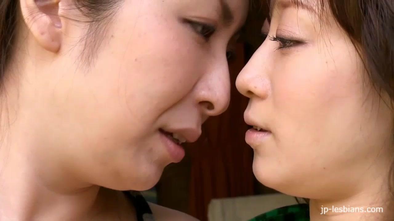 Japanese Uncensored Milf Hd