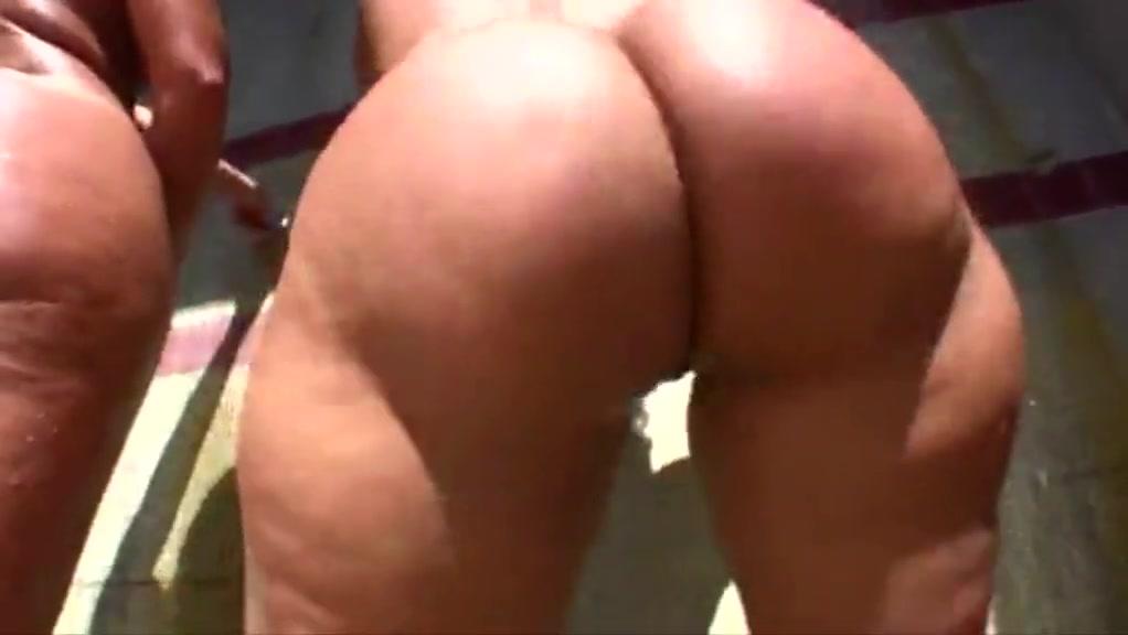 Brazilian butts Www Sex Irani Video Com