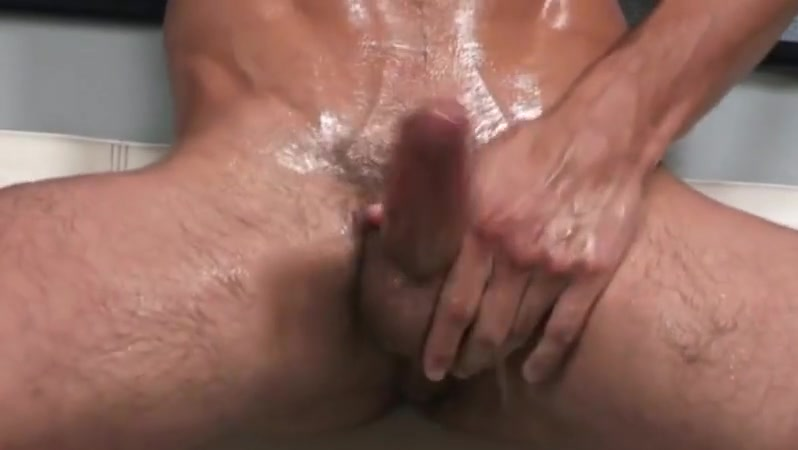 Big cumshot Hot asian american girls nude