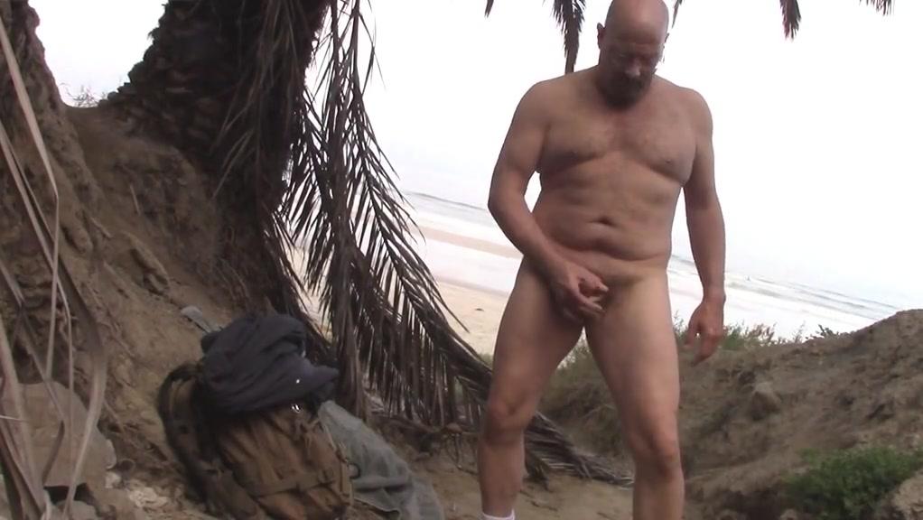 Blacks beach daddy nude cum Nude fitness asian tits