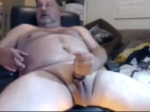 Wanking and cum shot Www hotchatdate