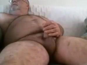 Australian dan wanks Www Naughtyamerica Porn Com