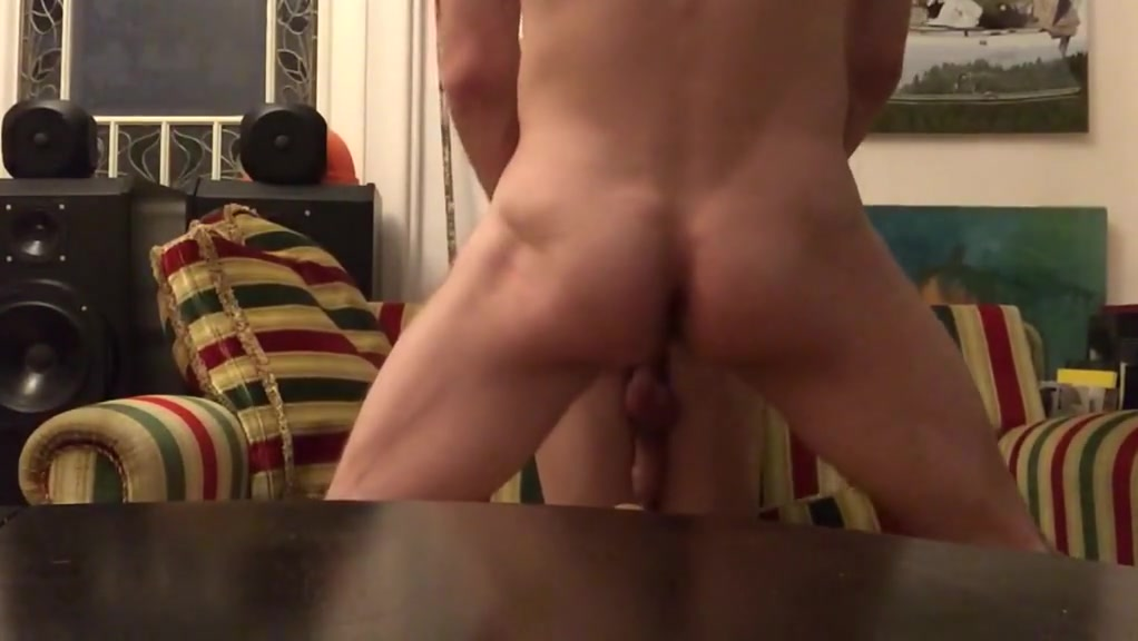 Twink is always hungry for raw cock 10 Wife Catches Husband With Another Woman