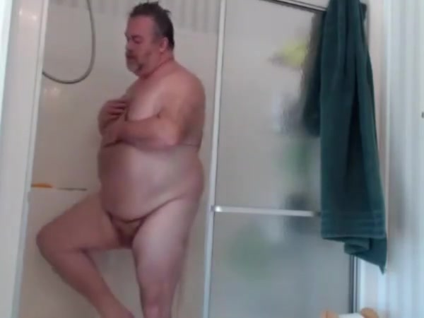 Sexy daddy morning Trany videos