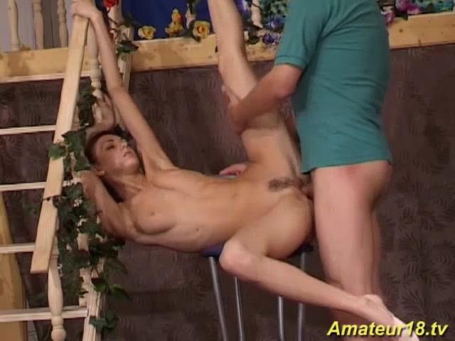 flexi kamasutra contortion sex