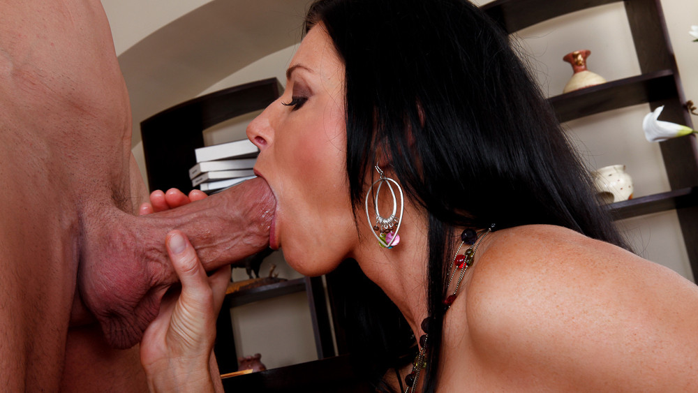 India Summer & Billy Glide in Naughty Office backyard boys tumblr