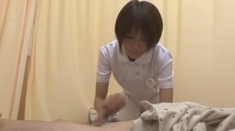 Hottest Japanese slut Saki Izumi, Yuki Natsume, Yuka Hashimoto in Fabulous Handjobs, Blowjob JAV video Free Anal Creampie Porn Movies