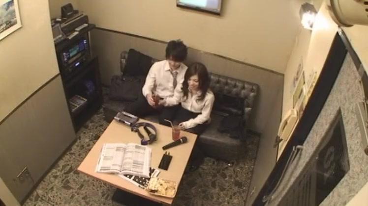 Домашнее секс скрытая камера онлайн все точностью