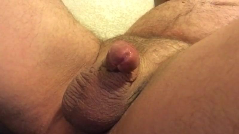6 cumshots Blonde ass videos