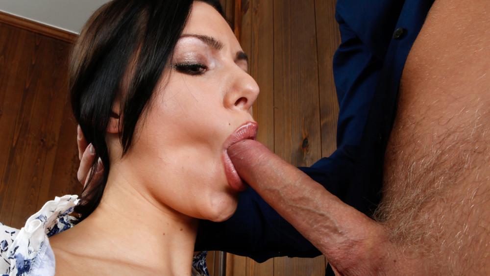 Juelz Ventura & Danny Wylde in Naughty Office jill jackson porn star