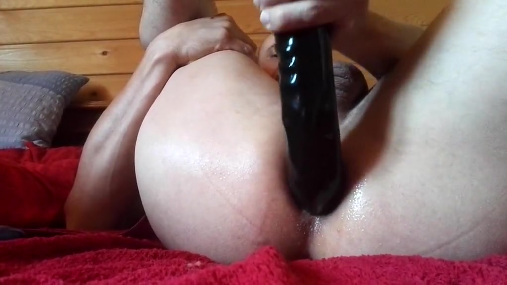 Little ass to mouth cum eating instruction femdom humiliation tmb