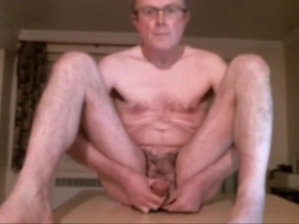 Vieux cochon branleur Hot girls in home made porn