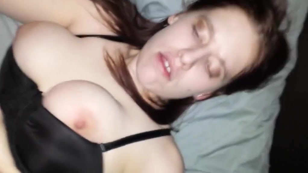 Busty college girl gets fuked hard then swallows Sandra bullock nude pic