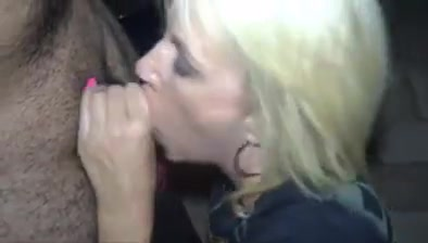 Double cfnm bj with cum on face cum against her will