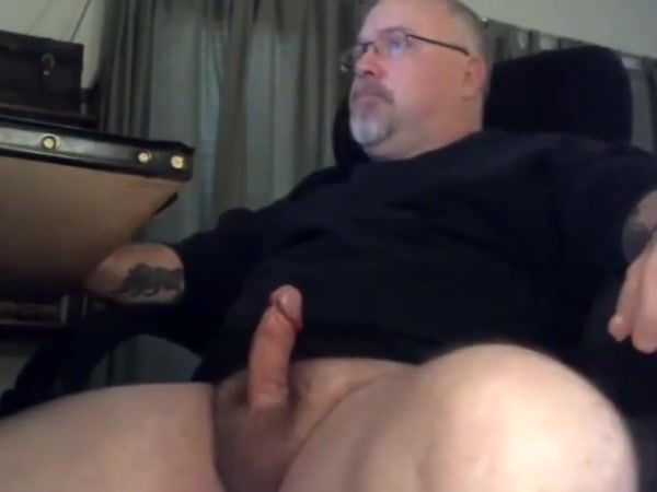 Hairy dad bear jo session What makes a man miss a woman