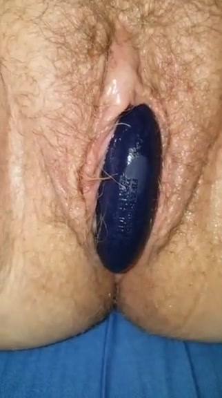 Hairy wet pussy Photo Shoot Turns To Lesbian Dildo Sex