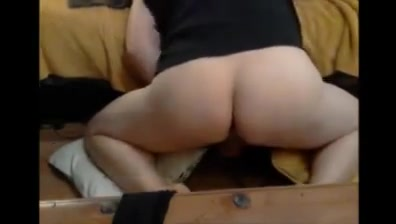 Me fucking my big daddy ass unwanted orgasm during massage asian cumshots asian swallow japanese chines 2